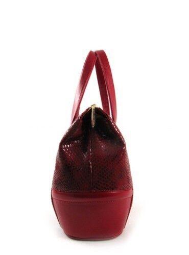 Магазин сумок Galanteya Сумка женская 7115 - фото 2
