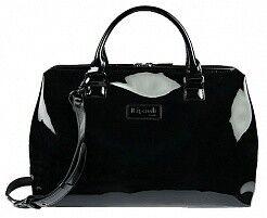 Магазин сумок Lipault Сумка дорожная Plume Vinyle P57*01 012 - фото 1