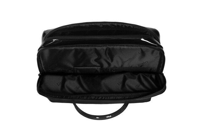 Магазин сумок Lipault Сумка для ноутбука Plume Vinyle P57*01 102 - фото 3