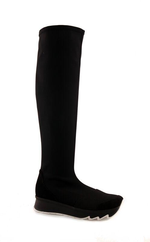 Обувь женская Du Monde Сапоги женские 50170 - фото 1