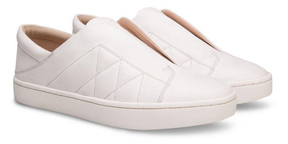 Обувь женская Ekonika Полуботинки EN1558-12 white-18Z - фото 1