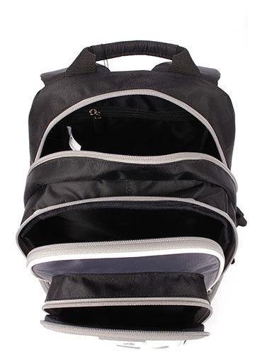 Магазин сумок Galanteya Рюкзак школьный 43416 - фото 4