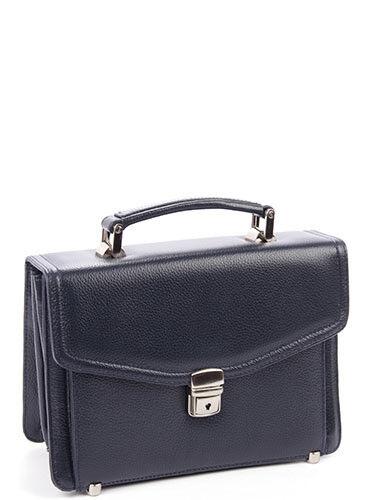 Магазин сумок Galanteya Сумка мужская 15107 - фото 2