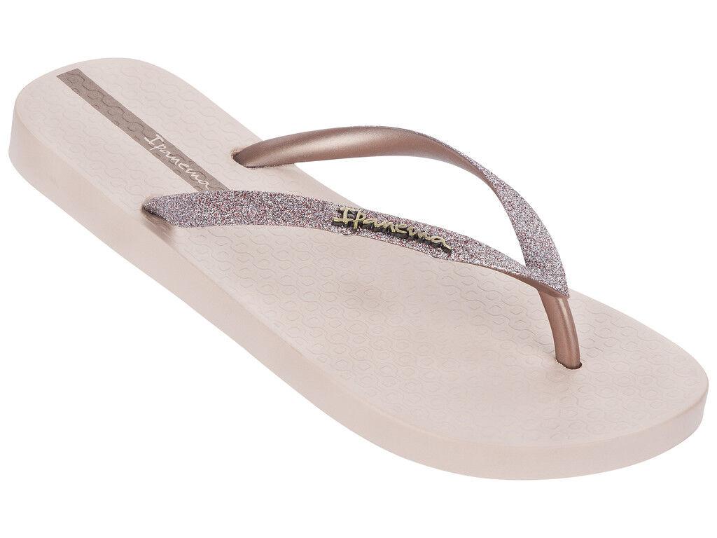 Обувь женская Ipanema Сланцы 81515-21721-00-L - фото 1