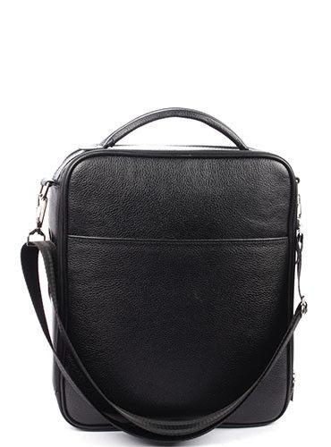 Магазин сумок Galanteya Сумка мужская 37916 - фото 3