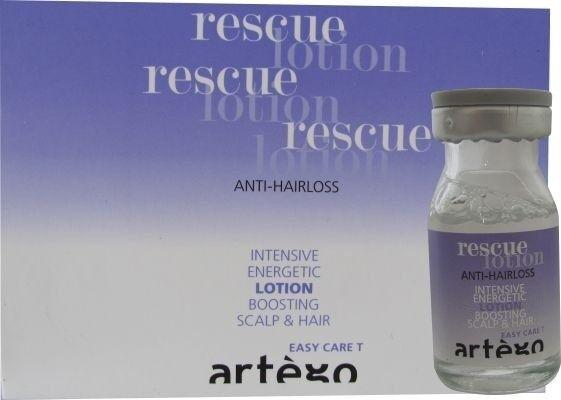 Уход за волосами Artego Лосьон от выпадения Rescue - фото 1