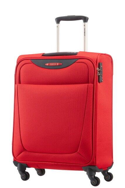 Магазин сумок Samsonite Чемодан BASE HITS 36V*10 002 - фото 1