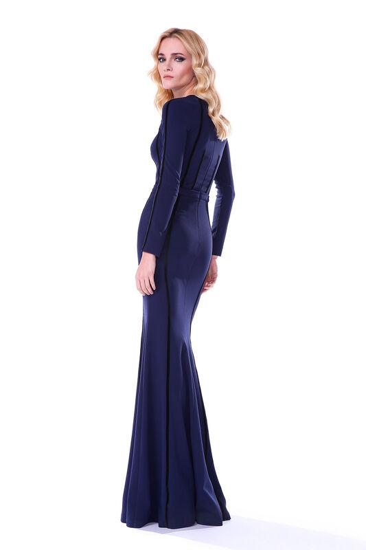 Платье женское Isabel Garcia Платье BI887 - фото 2