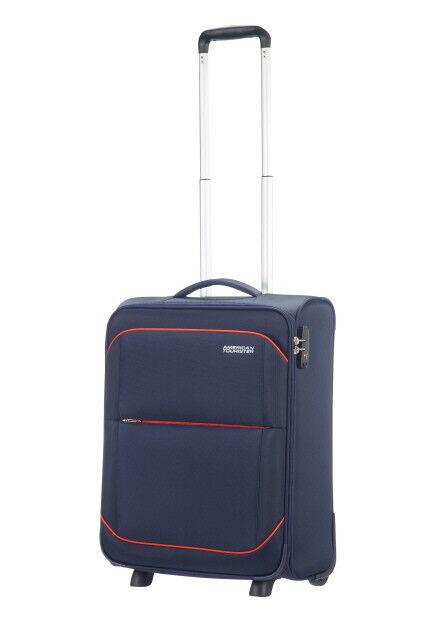 Магазин сумок American Tourister Чемодан Sunbeam 12G*01 001 - фото 4
