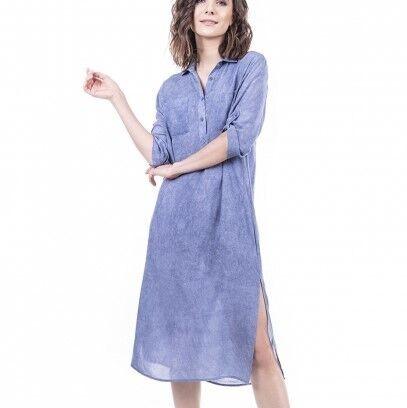 Платье женское SAVAGE Платье арт. 915524 - фото 1