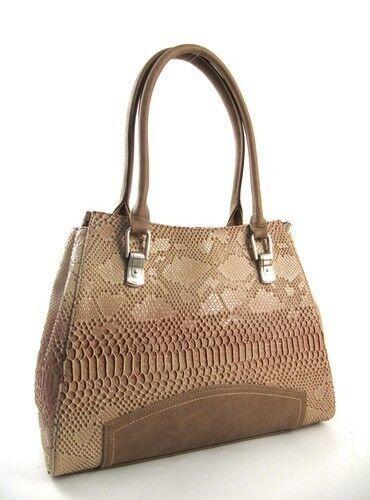 Магазин сумок Galanteya Сумка женская 7514 - фото 3