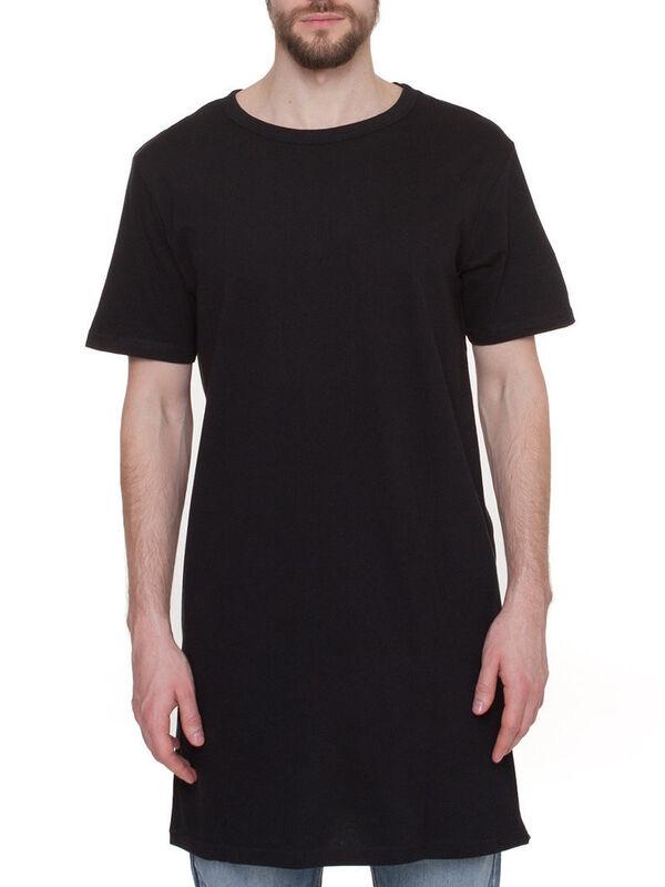 Кофта, рубашка, футболка мужская НИИ Футболка SKU0131000 - фото 2