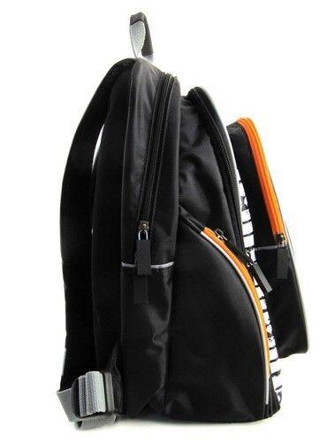 Магазин сумок Galanteya Рюкзак школьный 2116 - фото 3