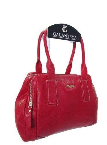 Магазин сумок Galanteya Сумка женская 714 - фото 1