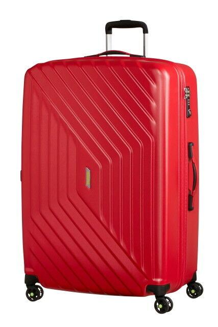 Магазин сумок American Tourister Чемодан Air Force 1 18G*00 004 - фото 1