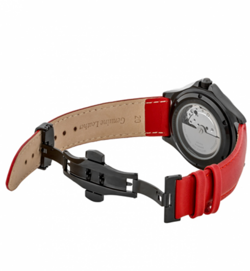 Часы Луч Мужские часы 735939227 - фото 4