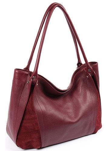 Магазин сумок Galanteya Сумка женская 4916 - фото 4