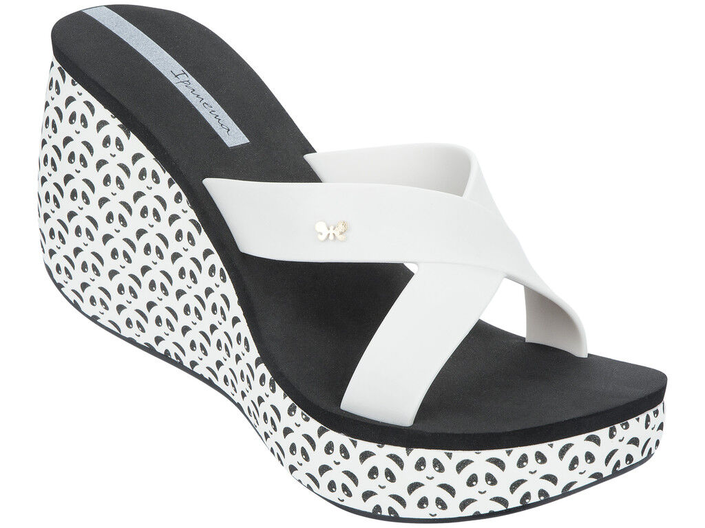 Обувь женская Ipanema Шлепанцы 81570-90015-00-L - фото 1