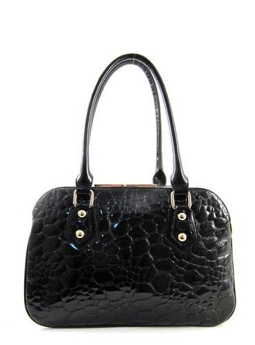 Магазин сумок Galanteya Сумка женская 115 - фото 3