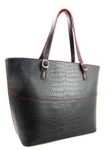 Магазин сумок Galanteya Сумка женская 6015 - фото 1