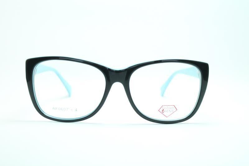 Очки Бостон оптика Оправа женская IMG1511 - фото 2