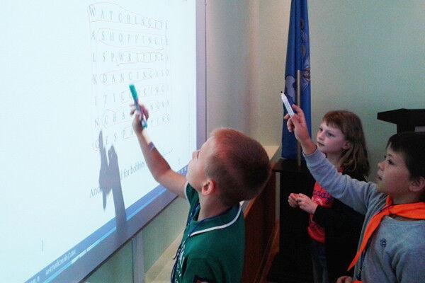 Туристическое агентство Streamline Детский отдых в Беларуси, Минский городской образовательно-оздоровительный центр «Лидер» - фото 10