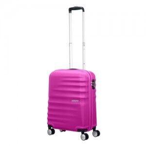 Магазин сумок American Tourister Чемодан 15G*90 002 - фото 1