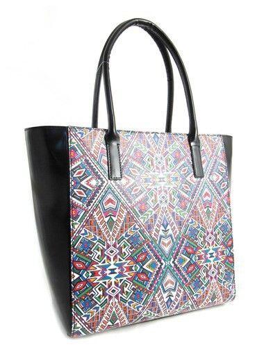 Магазин сумок Galanteya Сумка женская 816 - фото 1