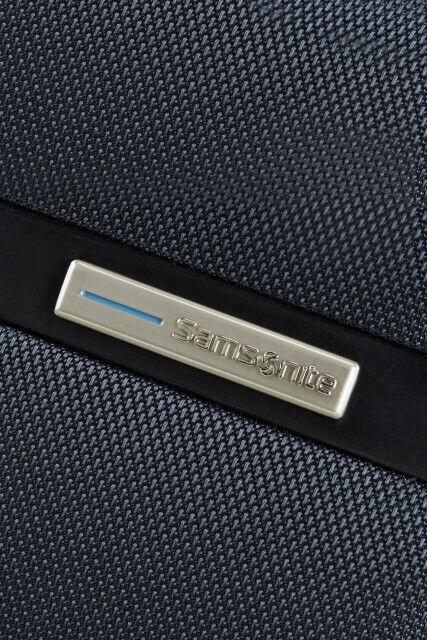 Магазин сумок Samsonite Сумка для ноутбука VECTURA 39V*08 008 - фото 5