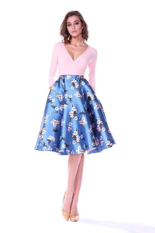 Платье женское Isabel Garcia Платье BN955 - фото 1
