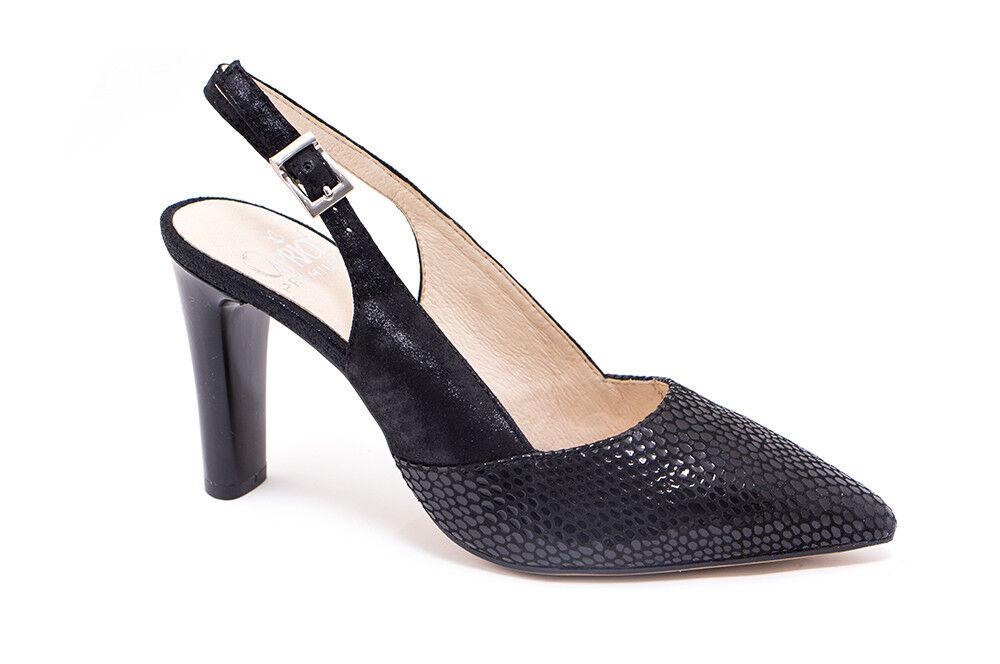Обувь женская Caprice Босоножки женские 9-29604-28-020 - фото 1