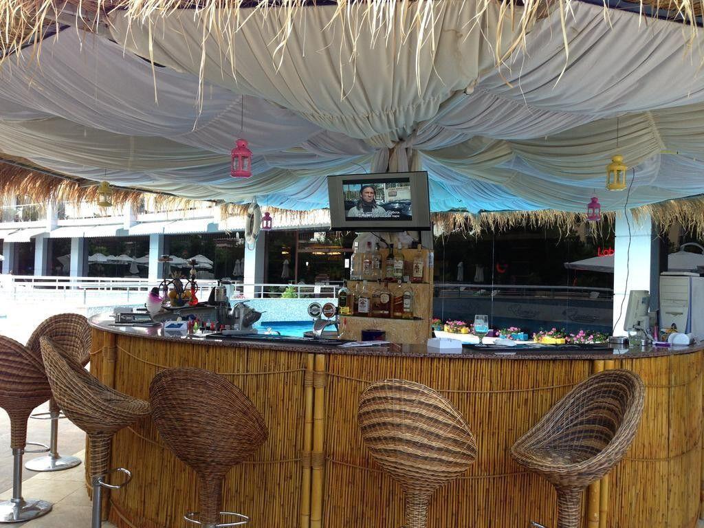 Туристическое агентство Jimmi Travel Пляжный авиатур в Болгарию, Солнечный берег, Flamingo 4* - фото 3