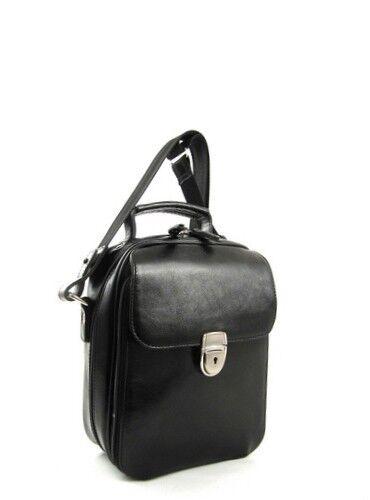 Магазин сумок Galanteya Сумка мужская 5515 - фото 2