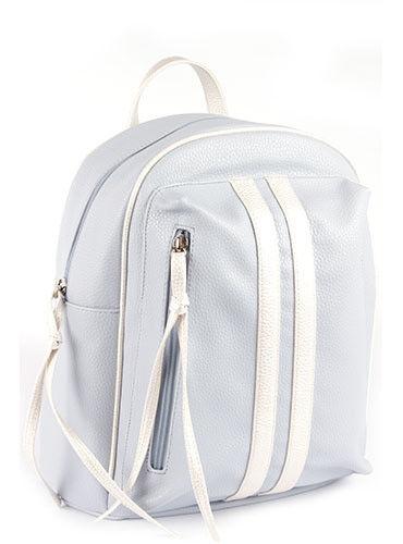 Магазин сумок Galanteya Рюкзак молодежный 46816 - фото 7