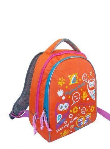 Магазин сумок Galanteya Рюкзак школьный 514 - фото 3