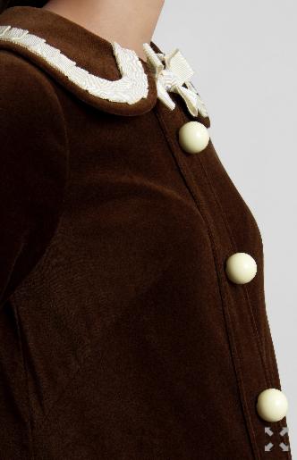 Платье женское Pintel™ Платье Magali - фото 4