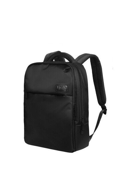 Магазин сумок Lipault Рюкзак Plume Business P55*01 116 - фото 1