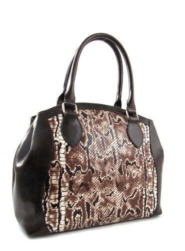 Магазин сумок Galanteya Сумка женская 1715 - фото 1