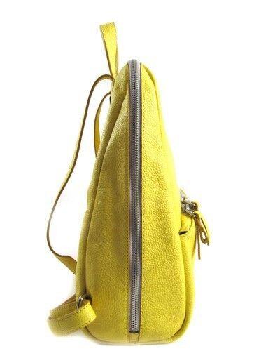 Магазин сумок Galanteya Рюкзак молодежный 3516 - фото 2
