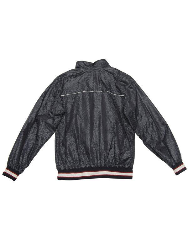 Верхняя одежда детская GF Ferre Куртка для мальчика GF9730 - фото 3
