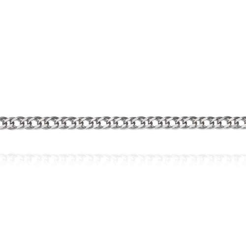 Ювелирный салон Адамас Цепь золотая цр230а2-а58 - фото 1