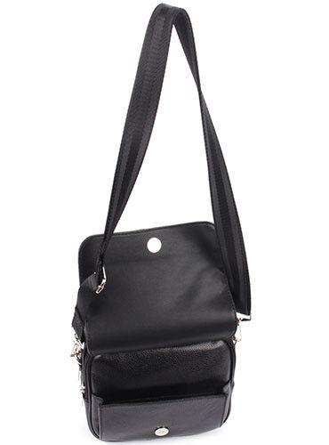 Магазин сумок Galanteya Сумка мужская 34316 - фото 5