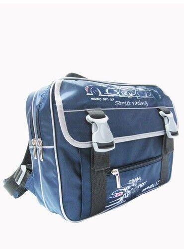 Магазин сумок Galanteya Рюкзак школьный 27213 - фото 1