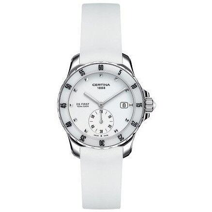 Часы Certina Наручные часы C014.235.17.011.00 - фото 1