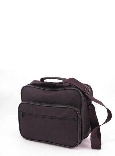 Магазин сумок Galanteya Сумка мужская 36208 - фото 2