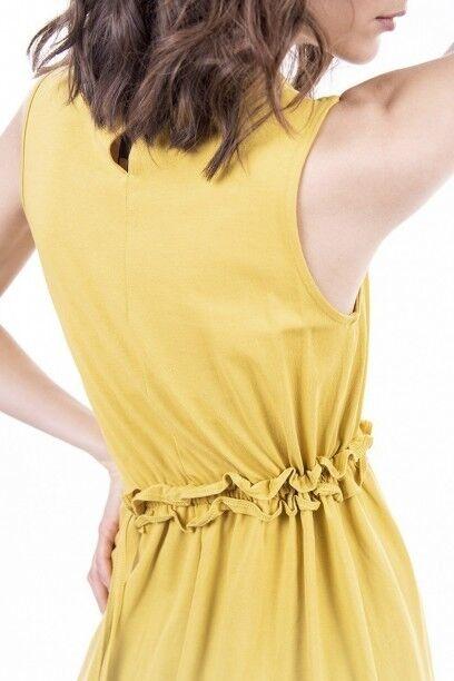 Платье женское SAVAGE Платье  арт. 915873 - фото 4