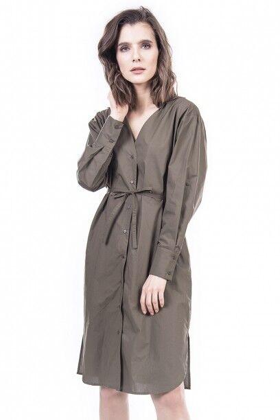 Платье женское SAVAGE Платье  арт. 915577 - фото 2