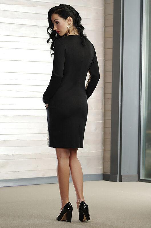 Платье женское Gold Style Платье женское 2028 - фото 3