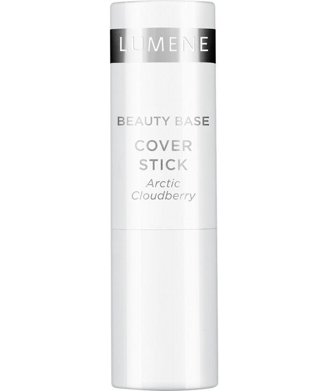 Декоративная косметика LUMENE Маскирующий карандаш Beauty Base, оттенок 01 - фото 1