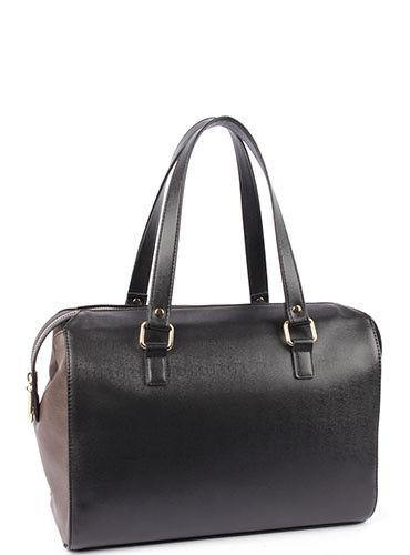 Магазин сумок Galanteya Сумка женская 4316 - фото 7
